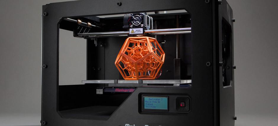 MakerBot-Replicator-2 (1)